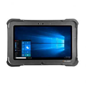 Bobcat rugget tablet
