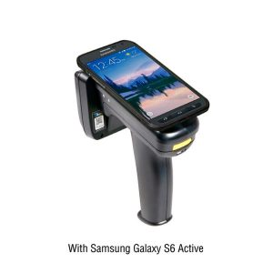 1128 bluetooth uhf rfid samsung galaxy