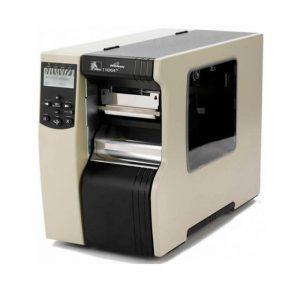 Impresoras RFID R110Xi4