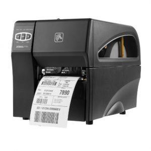 Impresora Industrizl serie ZT200 Zebra