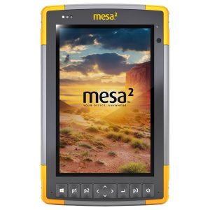 juniper mesa 2 rugged tablet
